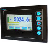 TFT LCD Ağırlık kontrolörü