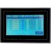 7 inç TFT LCD Ağırlık kontrolörü