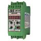 Raya montaj led ekranlı dijital ağırlık transmitteri